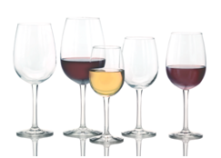 libbey-wine-glasses.png