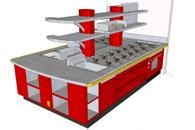 mn-design-specifications.jpg