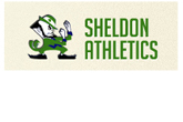 sheldon-athleics.jpg