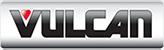 vulcan-logo.png