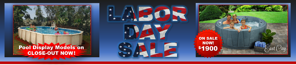 labor-day-sale-at-rec-warehouse.png