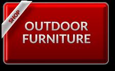 shop-outdoor-furniture-rec-warehouse.png