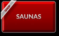 shop-saunas-rec-warehouse.png