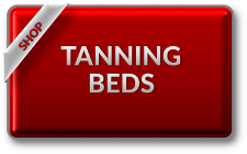 shop-tanning-beds-rec-warehouse.png
