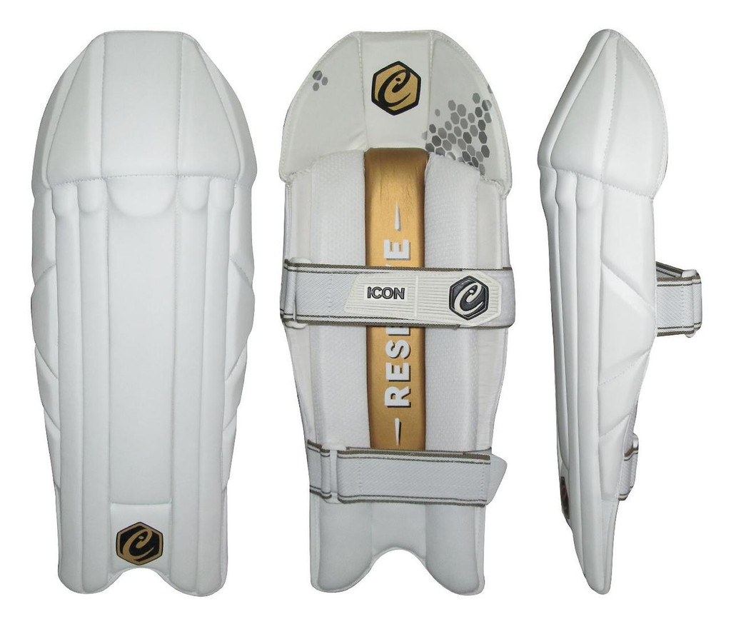 Reserve Wicket Keeping Pads
