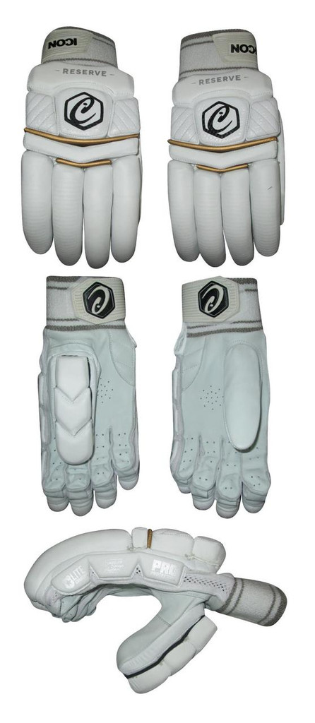 Reserve Batting Glove 2017