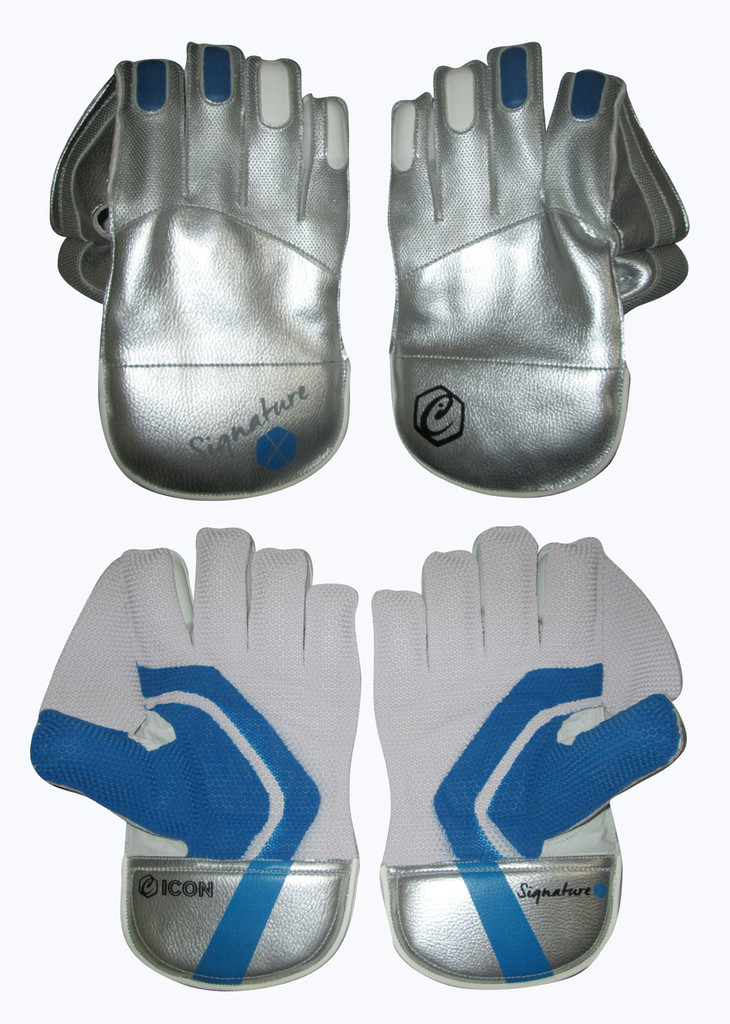 Signature X Junior Glove