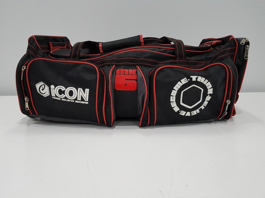 MK6 Kit Bag