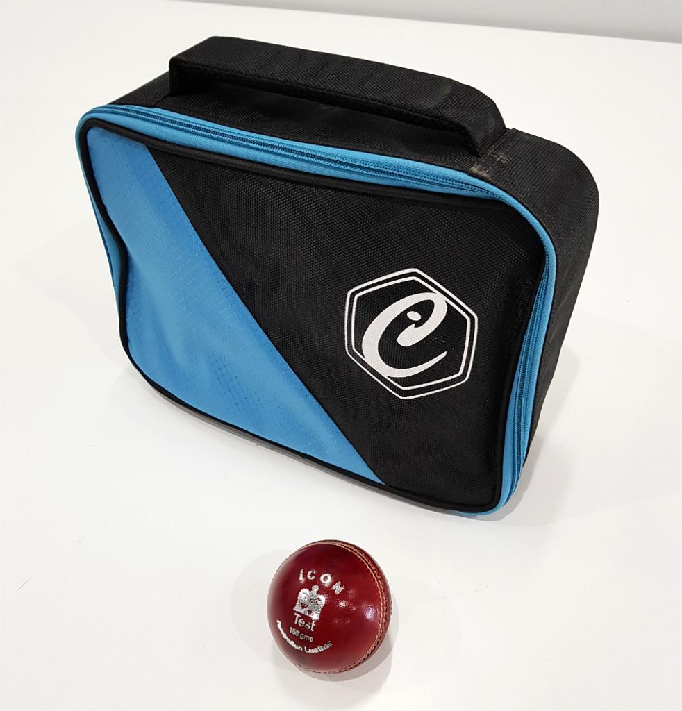 Cricket Balls (x12)