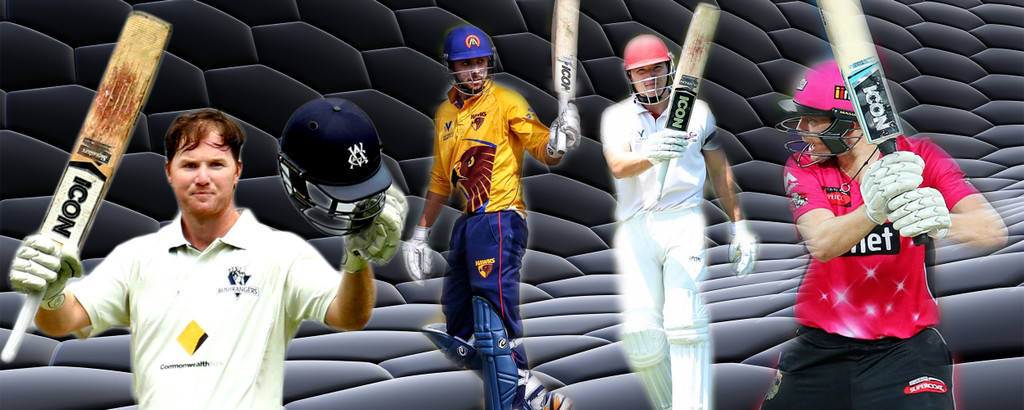 Batting-on-your-subconscious-mind