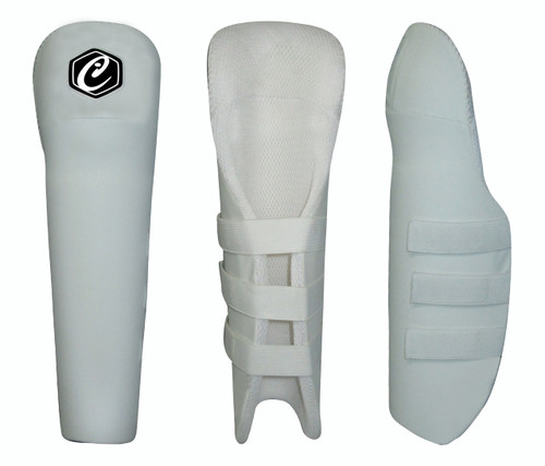 Wicket Keeping Pads - Under