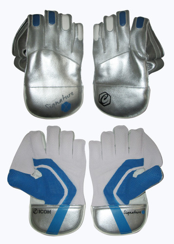 Signature X Junior Glove
