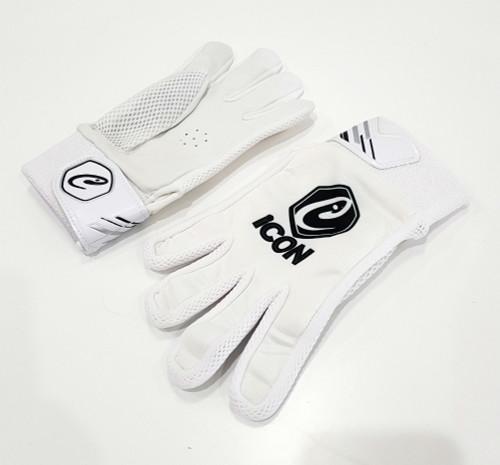 Indoor Gloves