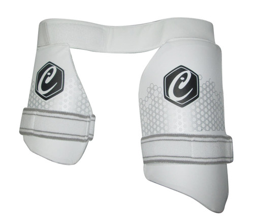 All In One Thigh Guard