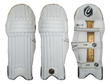RESERVE CRICKET BATTING PADS