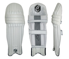 ELITE CRICKET BATTING PADS