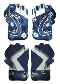 SIGNATURE LE CRICKET WICKET KEEPING GLOVES