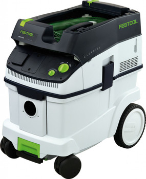 Festool Dust Extractor CT 36 (583793)