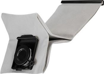 Festool Longlife filter bag CT26