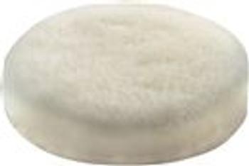 Festool 5 Inch Sheepskin 5-Per Pack (493079)