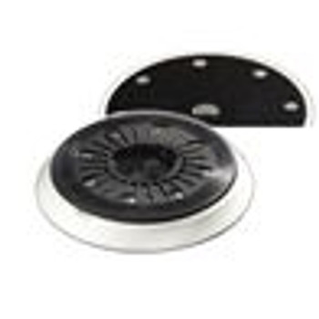 """Festool 6"""" Replacement Sanding Pad for RO 150 FEQ, SOFT (496147)"""