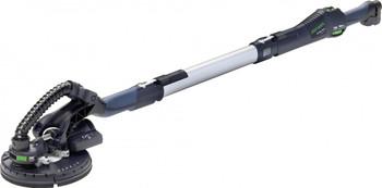Festool Planex LHS 225 (571579)