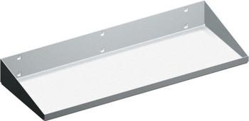 Festool Shelf, adjustable WCP1000
