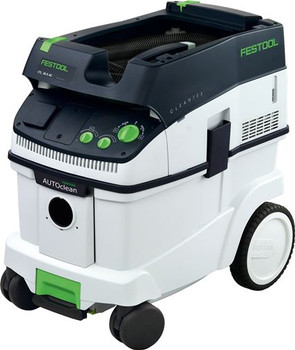 Festool CT 36 AutoClean Dust Extractor (584014)