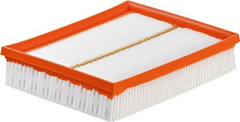 Festool High Performance Filter for CT 36 AC (496172)