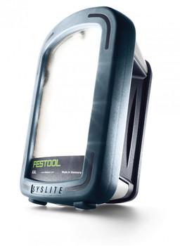 Festool SysLite Worklamp (498568)