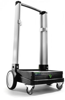 Festool SYS-ROLL (498660)