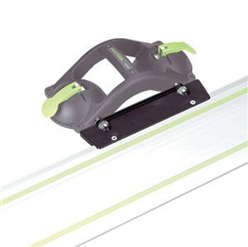 Festool Gecko Guide Rail Adapter For Festool Guide Rail System
