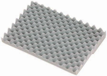 Festool Lid Pad Insert for SYS MIDI (499617)