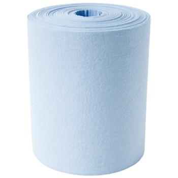 Festool Cleaning Cloth 240 x 380 mm (498071)