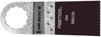 Festool Vecturo Blade USB 50/35/Bi 1x (500130)