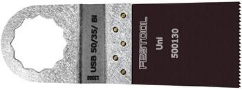 Festool Vecturo Blade USB 50/35/Bi 25x (500154)