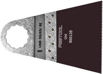 Festool Vecturo Blade USB 50/65/Bi 1x (500135)
