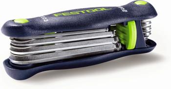 Festool Toolie Tool (498863)