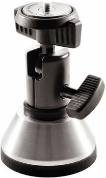 Festool Magnetic SysLite Adapter (499814)