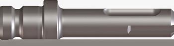 Festool Adapter AD SDS / FastFix (769068)