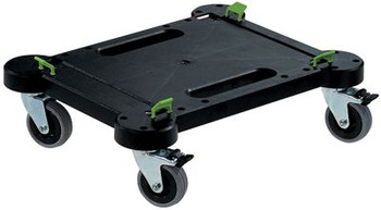 Festool Systainer Cart