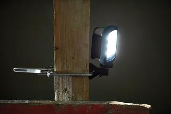 Festool SysLite II Worklamp (500723)