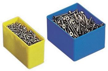 Festool Plastic container green 2x TL
