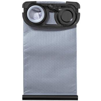 Festool CT MINI Long-Life Filter Bag (499703