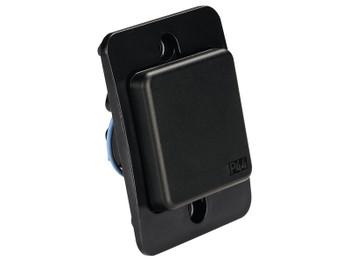 Festool CT Replacement Socket (704570)