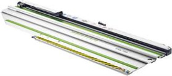 Festool FSK 250 Cross Cutting Guide Rail (FSK250)
