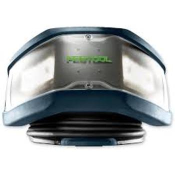 Festool SysLite DUO SET (574657)