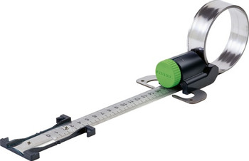 Festool Carvex Circle Cutter IMPERIAL (NON SET)(201184)