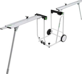 Festool Kapex Portable Stand Set METRIC (497354)