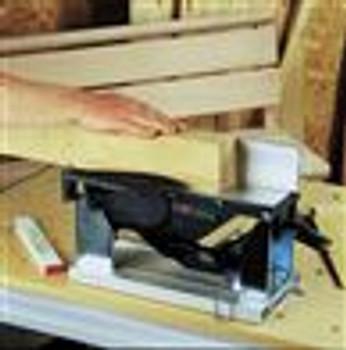 Festool Bench Unit